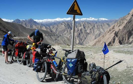 tibet2007-1