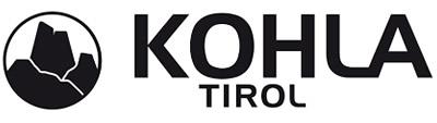 logo-kohla-400px