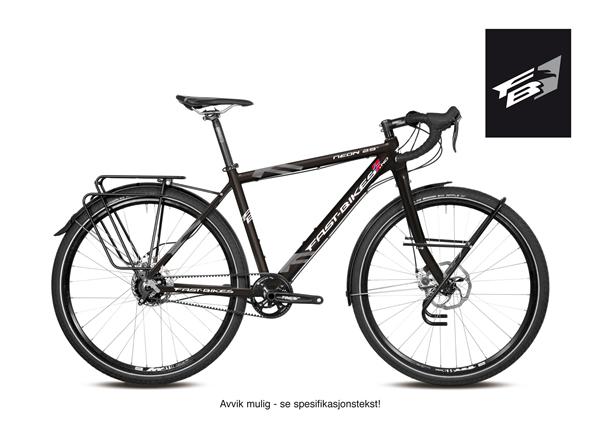 neon-29-alumnium-mtb-med-rohloff-navgir-og-gates-reimdrivverk-fast-bikes-fast-bikes11094_b_0