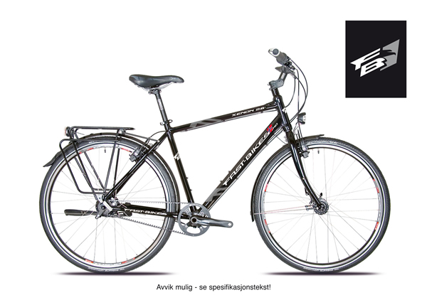 xenon-28-aluminium-trekking-med-rohloff-navgir-og-kjededrivverk-fast-bikes-fast-bikes11098_b_1